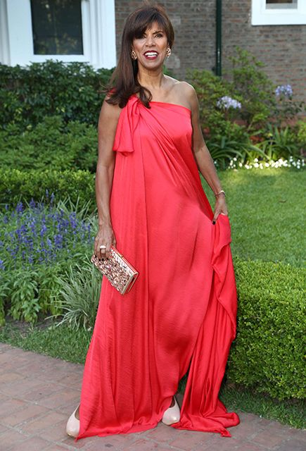 """17 Best images about Gaby Alemany """"Almacén de Zapatos"""" on ..."""