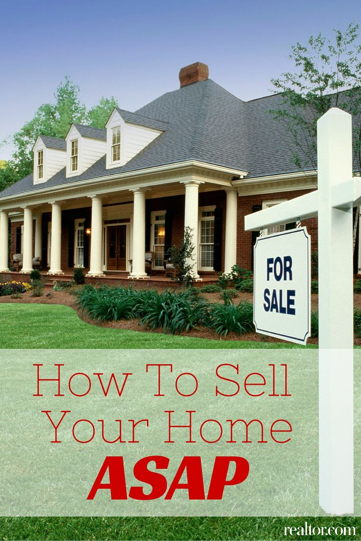 52 Best Images About Home Sellers Resources On Pinterest