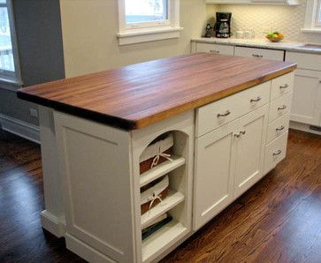 permanent kitchen islands 1000 images about engrain wood countertops on 14538