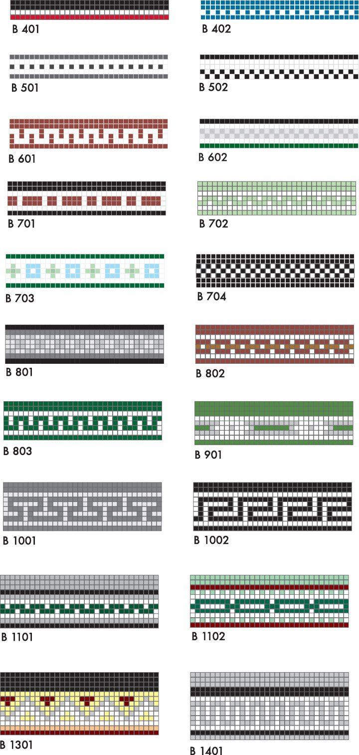 American Restoration Tile ::. Manufacturer of Custom Historical Tile