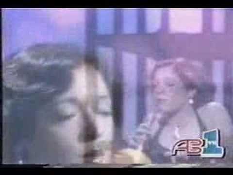 VICKI SUE ROBINSON ; TURN THE BEAT AROUND - 1976 Disco royalty!!!!!