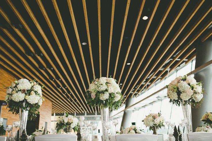 Alex   Nick // Vancouver Wedding Photographers   http://shariandmike.ca/blog/alex-nick-vancouver-wedding-photographers/