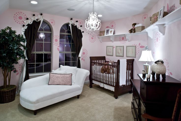 Beautiful Nursery Charleston Renaissance Estes Park At