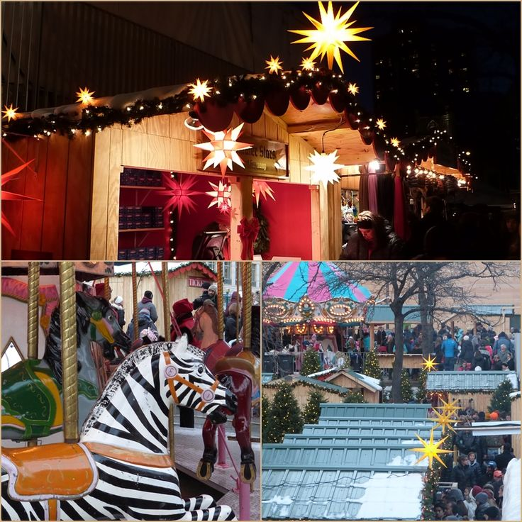 The Minneapolis Holiday Market #mybrilliantstar #herrnhutstar #moravianstar #christmas #decoration #minneapolisholidaymarket