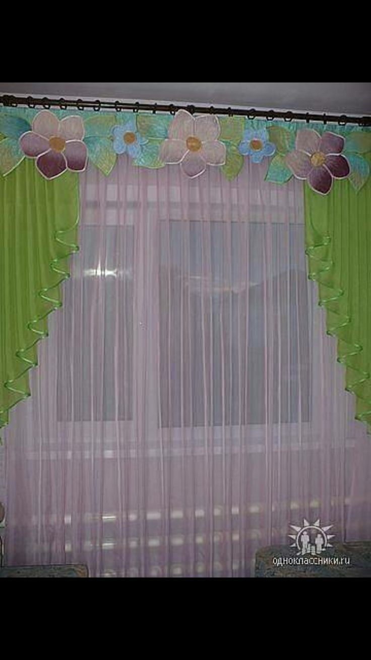 Olive green window panel in curtains amp drapes compare prices - Tendaggi
