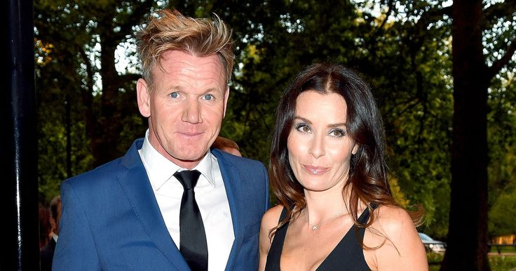 Gordon Ramsay's wife, Tana Ramsay, has suffered a miscarriage five months into her pregnancy — read the chef's statement
