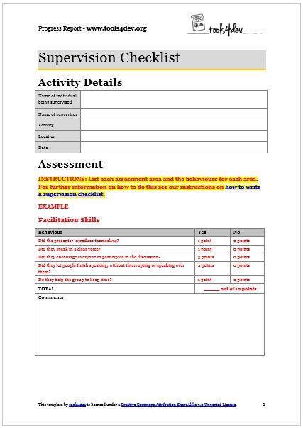 65 Best Program Evaluation   General Images On Pinterest Program   General Evaluation  Template