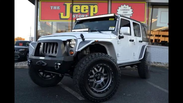 Jeep Dealers In Nj - http://carenara.com/jeep-dealers-in-nj-6980.html Seaview Jeep Chrysler Dodge Ram - Ocean Township, Nj   Cars intended for Jeep Dealers In Nj Chrysler Dodge Jeep Of Paramus - 95 Photos amp; 190 Reviews - Car pertaining to Jeep Dealers In Nj Paramus Chrysler Jeep Dodge Ram Dealer - Used Cars Shop Online intended for Jeep Dealers In Nj Manahawkin New 2017-2018 Chrysler Dodge Jeep Ram amp; Used Car Dealer throughout Jeep Dealers In Nj 2016 Custom Built Wrangl