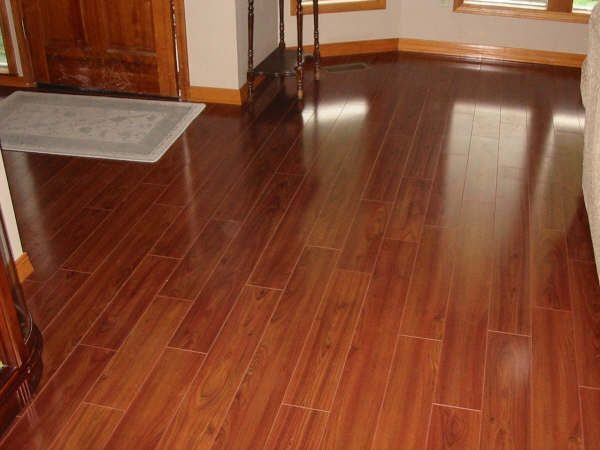 Best Quality Laminate Flooring fabulous high quality laminate flooring high quality laminate flooring 6 floor and carpet 103 Best Images About Laminate Flooring On Pinterest Waterproof Laminate Flooring Brazilian Cherry And Hardwood Floors