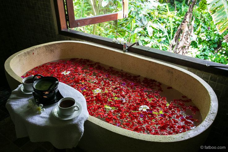 Bali-Botanica-Spa-Ubud-1559.jpg (1430×953)