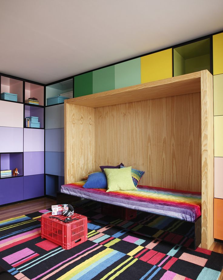 Galeria de Casa BT / Studio Guilherme Torres - 20