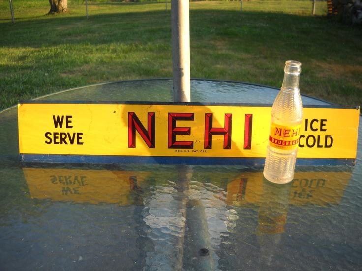 Vintage Nehi Soda Door Push Signs - 10 Best Old Screen Doors/push Bars Images On Pinterest Old Doors