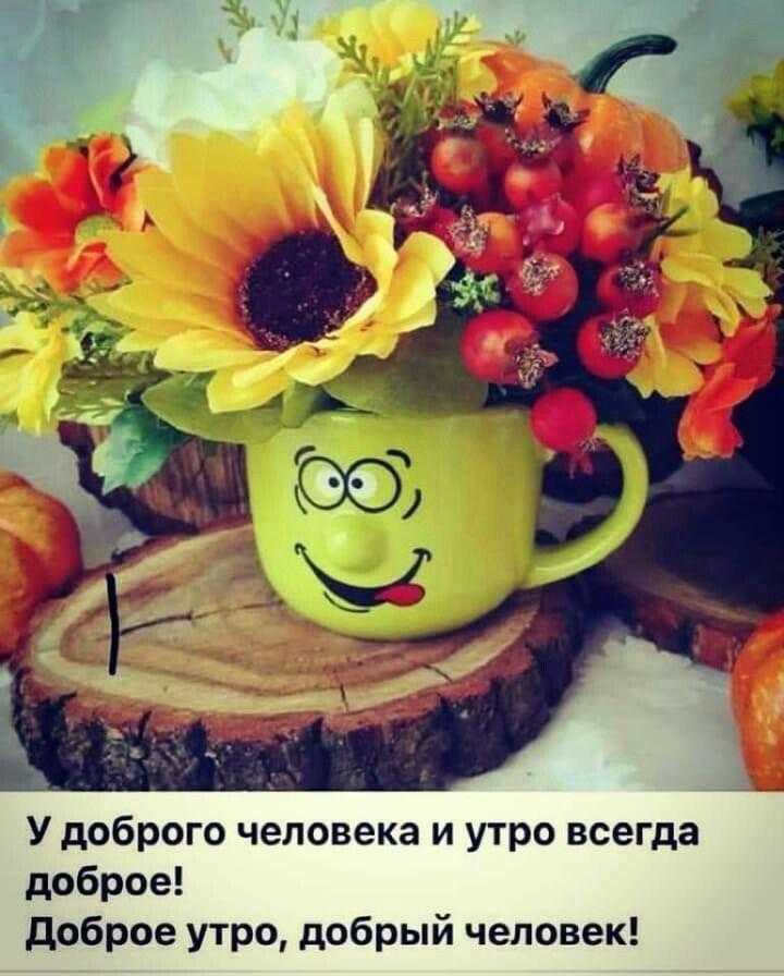 благодаря доброе утро народ картинка многих