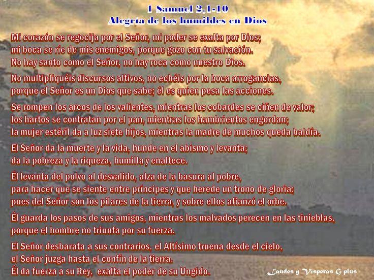 Miércoles II de Pascua, feria Salterio: miércoles de la segunda semana #Laudes #LiturgiaDeLasHoras #LectioDivina  Año litúrgico 2015 ~ 2016 Tiempo Pascual ~ Ciclo C ~ Año Par   http://www.eltestigofiel.org/oracion/liturgia.php http://www.eltestigofiel.org/oracion/liturgia.php?id_fecha=6-4-2016&idd=145&hora=1&idu=continuo  Inicio --------------------------------------------------- Si Laudes es la primera oración del día se reza el Invitatorio †  (se hace la señal de la cruz sobre los labios…