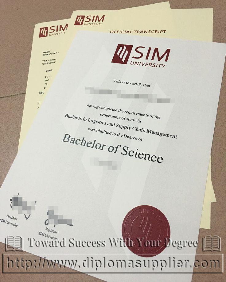 buy SIM University fake degree, buy a bachelor degree from SIM University, buy SIM University fake diploma, buy SIM University fake certificate, buy a fake SIM University degree with transcript, buy Singapore fake degree, buy Singapore fake diploma certificate, buy a bachelor degree from Singapore, buy SIM University Master's degree. website: http://www.diplomasupplier.com email: kapeter108@outlook.com skype: ka.ruby1 QQ: 924071708