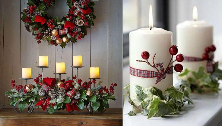 Decoração-de-natal-[velas]-001