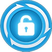 Get Key Root Master APK App file to root all android smart phones and tablets.