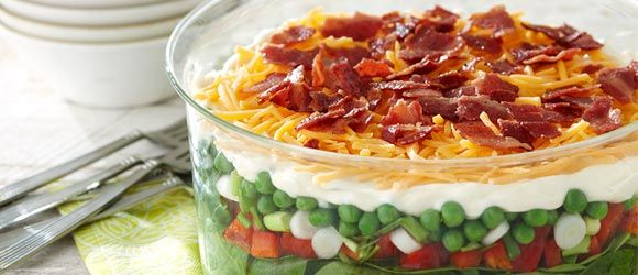 Find a wide variety of delicious and easy Kraft Foods recipes, cooking tips, and more for every meal and occasion.