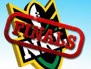 NRL Finals - All about Rugby League Australia: Grand Final Week Schedule - NRL Footy Finals