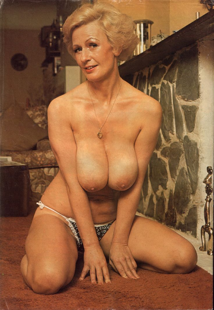 mature blonde real escortedate
