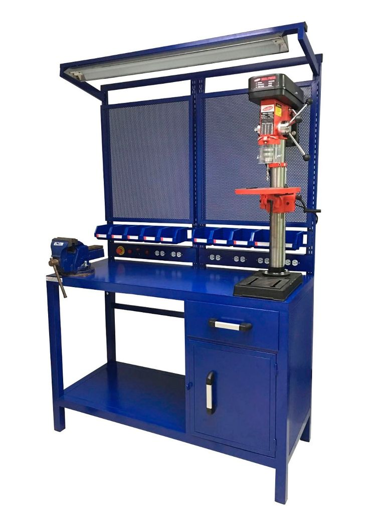 1000 images about taller on pinterest welding table rollers and turning tools. Black Bedroom Furniture Sets. Home Design Ideas