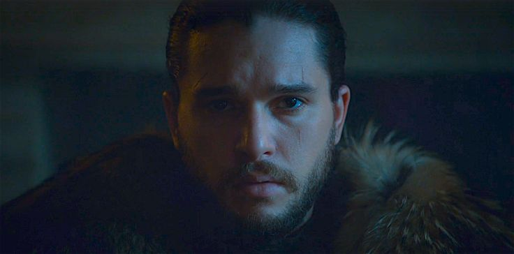 game of thrones finale leaked images