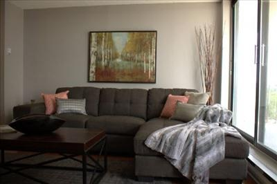 150 Darling Street & 129 Wellington Street - Apartments for rent in Brantford on http://www.rentseeker.ca – managed by Timbercreek Communities