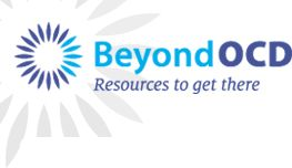 Help for Families Living with OCD Beyond OCD | Resources to get there