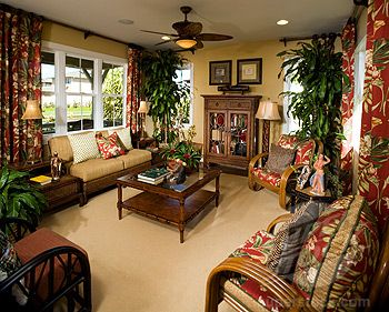 Living Room Furniture Hawaii 85 best hawaii living rooms images on pinterest | hawaii, tropical