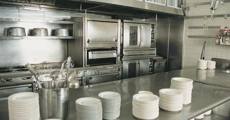 Lista de verificación para la higiene de la cocina. La higiene en la cocina es vital para la preparación de alimentos saludables. Requiere empleados debidamente capacitados para seguir los procedimientos meticulosos en la preparación y manipulación de alimentos. Una simple lista de comprobación de la higiene de la cocina puede ayudarte a identificar las áreas problemáticas. La falta de mantener la ...