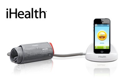 Keeping Ourselves Grounded And Healthy - Gadgets For Well Being