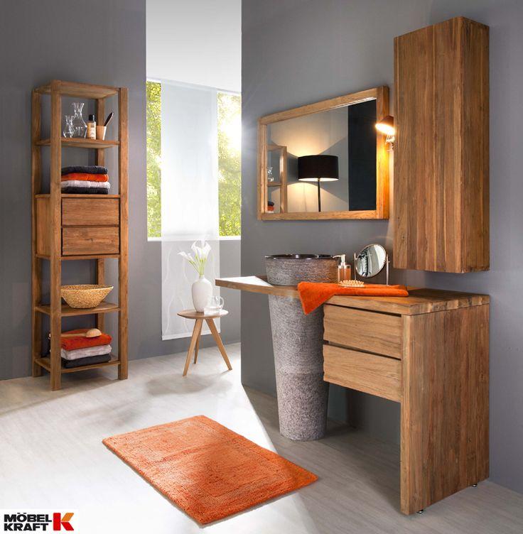 1000 bilder zu badezimmer bathroom auf pinterest handt cher basteln und aufbewahrung. Black Bedroom Furniture Sets. Home Design Ideas