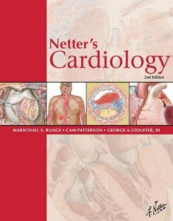 NETTERS CARDIOLOGY PDF For FREE Download A Comprehensive Review On The Cardiovascular Anatomy Pathophysiology Diagnosis And Management
