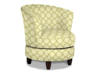 209 Best For The Home Images On Pinterest   Sofas, Duncan Phyfe And For The  Home