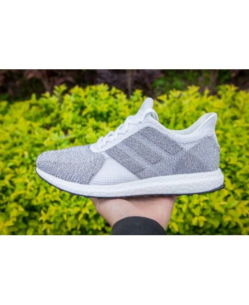 adidas nmd c1 silver