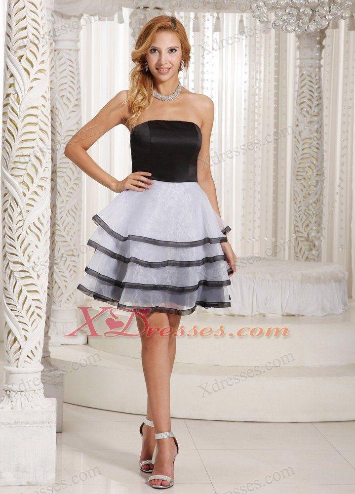 38 best 15añera Ideas images on Pinterest | Homecoming dresses ...