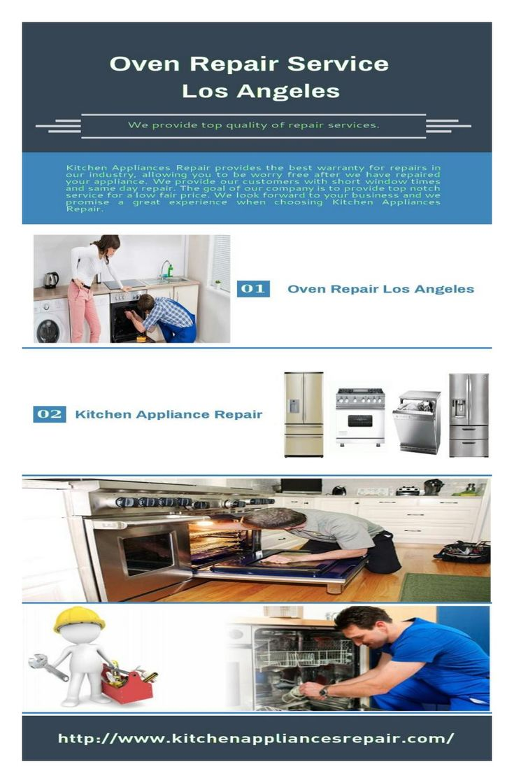 Kitchen Appliance Repairs 17 Best Ideas About Commercial Appliances On Pinterest Kitchen
