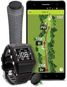 SkyGolf to Participate in the 2017 PGA Merchandise Show  SkyGolf maker of the #1-Rated and Most-Trusted Rangefinders in Golf announced today it will exhibit at the 2017 PGA Merchandise Show January 25 through January 27 in booth #1301 at the Orange County Convention Center in Orlando Florida. SkyGolf will display its complete lineup of products designed to help golfers score better and improve their games both on and off the course.  We invite buyers distributors and media to visit our booth…