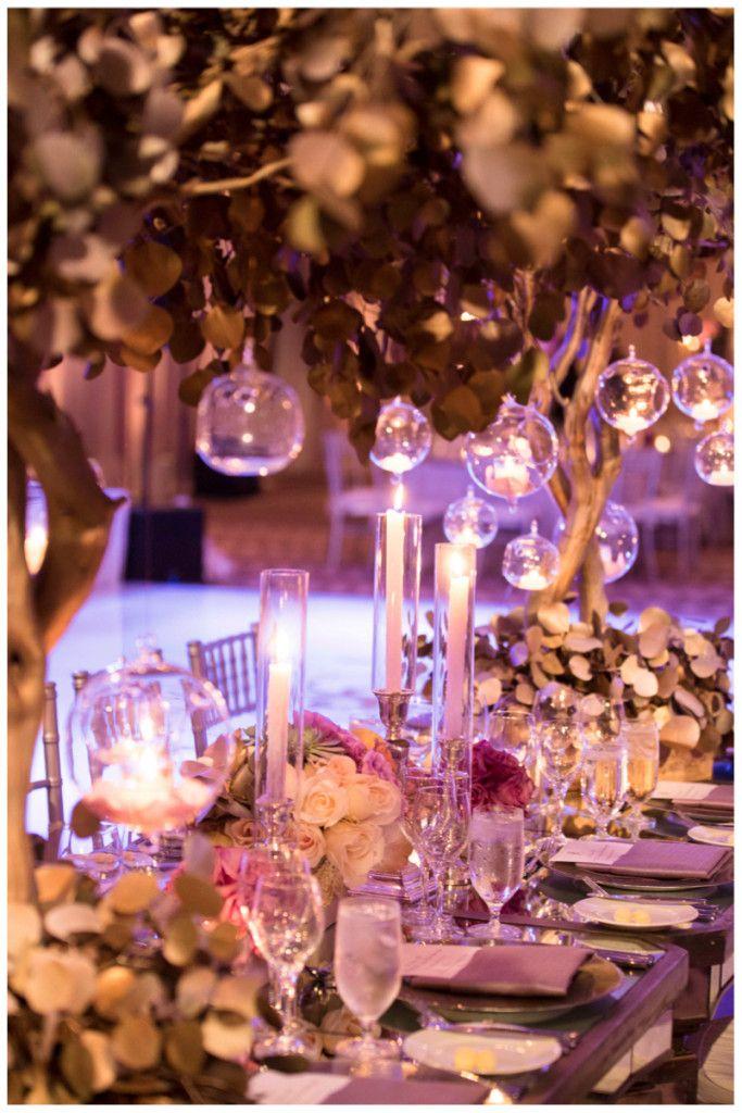 Loreal & Jay's Wedding, Ritz-Carlton Laguna Niguel   Details Details - Wedding and Event Planning