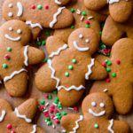 gingerbread-men
