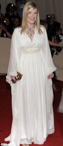 ALEXANDER-McQUEEN-WEDDING-GOWN-DRESS-UK-6-US-4-IT-38-AS-SEEN-ON-SARAH-BURTON-BNT