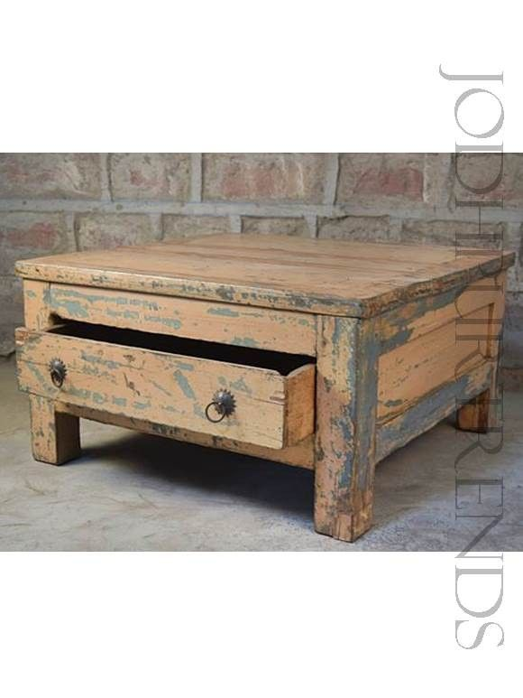 Find This Pin And More On Antique Reproduction Furniture Jodhpur INDIA By  Jodhpurtrends.