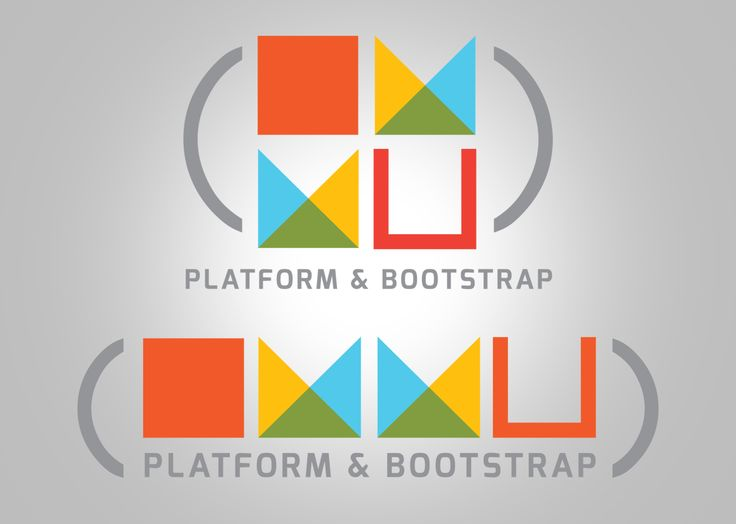 Ommu Platform and Bootstrap #SystemAnalyst #BackendDeveloper #FrontendDeveloper