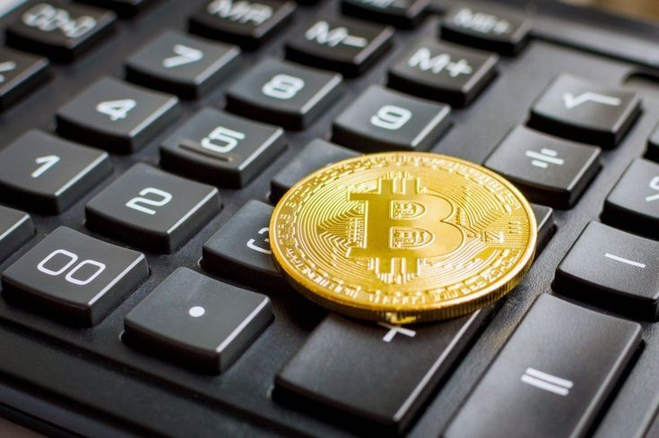 MIXM.io is a trusted high volume bitcoin mixer, tumbler