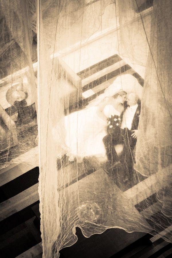 260 Best Amazing Wedding Photos Images On Pinterest