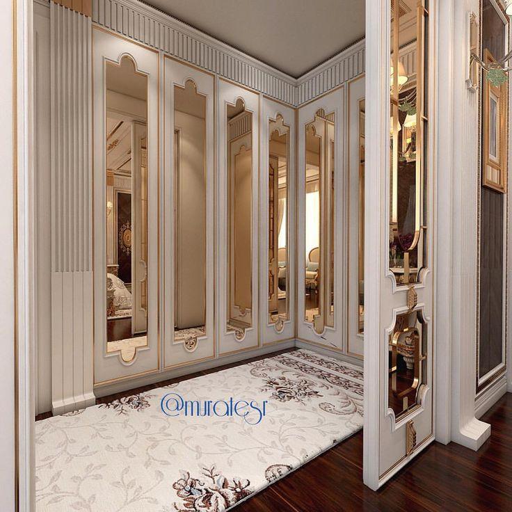 Customer Project Perfect Perfection Uae Ksa Kuwait Dubai Design Designer Almaty Azerbaijan Dohaqatar Baku Jeddah Emirates Exlusive