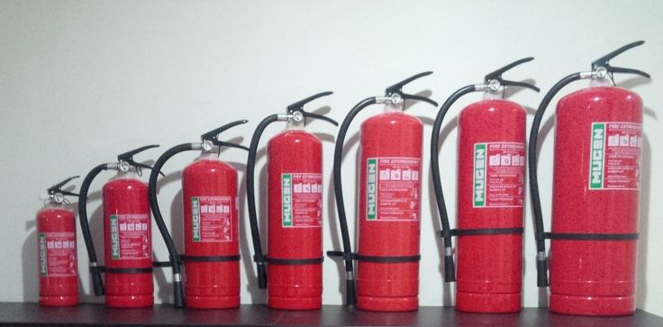 Harga Apar, Harga Alat Pemadam Api, Jual Tabung Pemadam, Jual Apar, Jual Alat Pemadam Api Ringan, Supplier Alat Pemadam Kebakaran, Grosir Alat Pemadam Api, Grosir Alat Pemadam Kebakaran, Distributor Alat Pemadam Api, Distributor Alat Pemadam Kebakaran, Perlengkapan Pemadam Kebakaran, Jasa Isi Ulang Pemadam, Refill Pemadam, Jual Selimut Tahan Api, Jual Baju Tahan Api, Sepatu Safety Tahan Api, Jual Smoke Detector.
