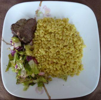 28 best chaldean recipes images on pinterest arabic food arabian poooookeeee your pikota forumfinder Choice Image