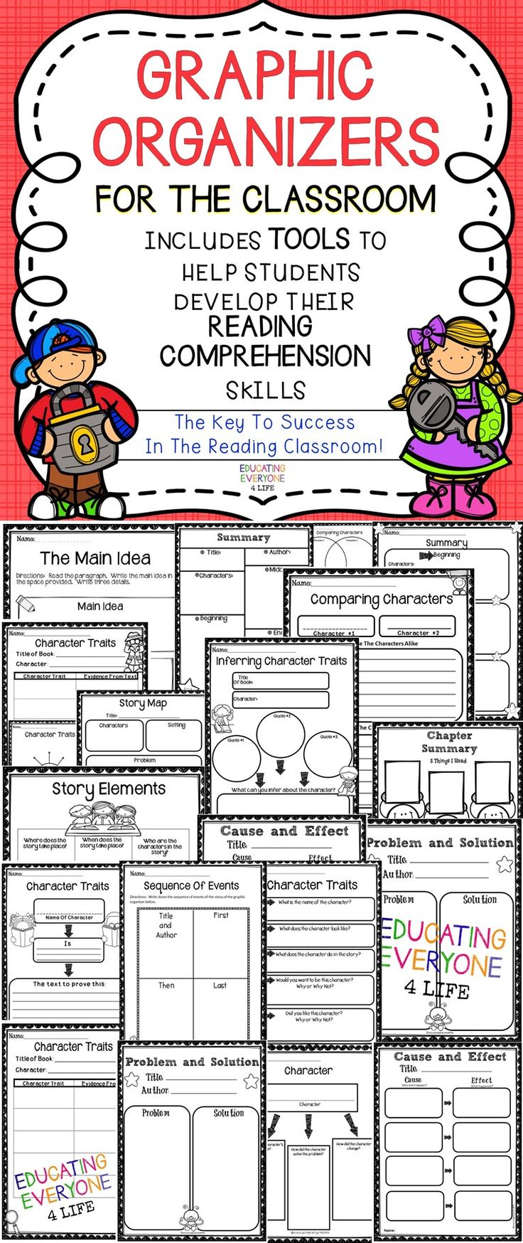 graphic organizer for critical thinking skills These tools are particularly useful in activities that require critical thinking skills  previous research related on the effect of graphic organizer on students.