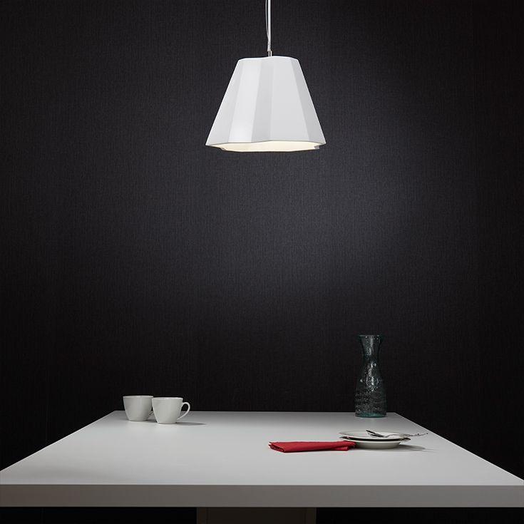 31 best gips wandleuchte images on pinterest light fixtures. Black Bedroom Furniture Sets. Home Design Ideas
